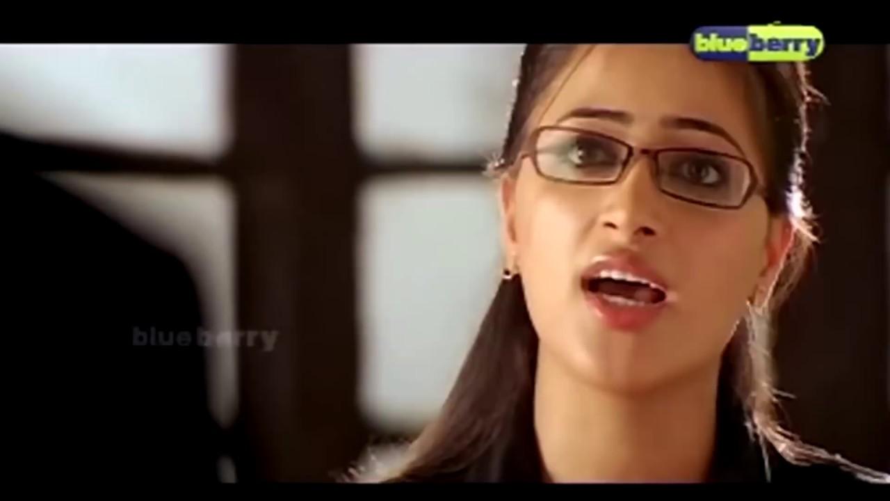 torrent tamil movies online watch