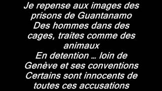 ACTIVE MEMBER - ΠΑΜΕ (Guantanamo)