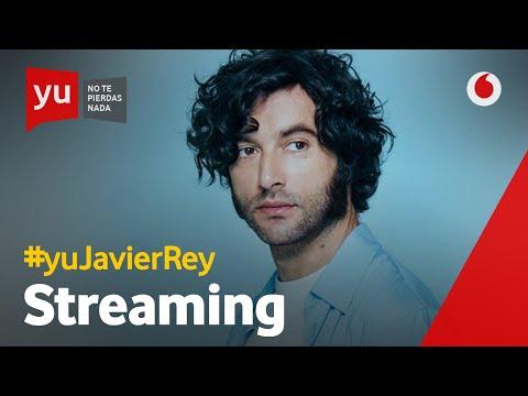 🔴 Streaming 'yu no te pierdas nada' (11/06/2021) #yuJavierRey