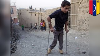 Tiada penyakit Polio dikesan: Dzulkefly.