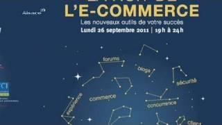 Le e-commerce de A à Z (Strasbourg)