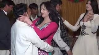 Adult mujra in pakistan