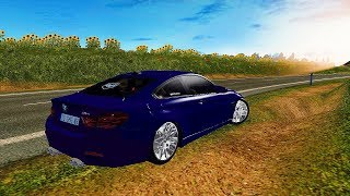 "[""bmw m4 ets2"", ""ets2 bmw m4"", ""bmw ets2"", ""ets2 bmw"", ""bmw m4"", ""bmw m4 acceleration"", ""bmw m4 top speed"", ""bmw m4 city car driving"", ""ccd bmw m4"", ""bmw m4 ccd"", ""city car driving bmw m4"", ""bmw m5 ets2"", ""ets2 bmw m5"", ""bmw f10 ets2"", ""ets2 bmw f10"", ""bm"
