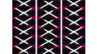 Led edit swf files free download | Effects led edit 2012 swf trend