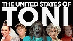 The United States of Toni