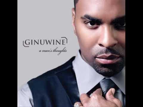 Ginuwine Ft Dondria -  Last Change (Remix)