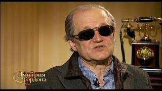 Татарченко: Сегодня шоу-бизнес в Украине не в музыке, а в Верховной Раде