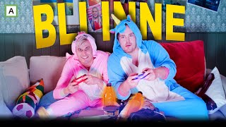 BLI INNE - FlippKlipp Sommerlåt 2019 M/RobTheSir