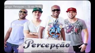 Video Grupo Percepcao - To na Pista ♪♫ (DVD 2013) download MP3, 3GP, MP4, WEBM, AVI, FLV April 2018
