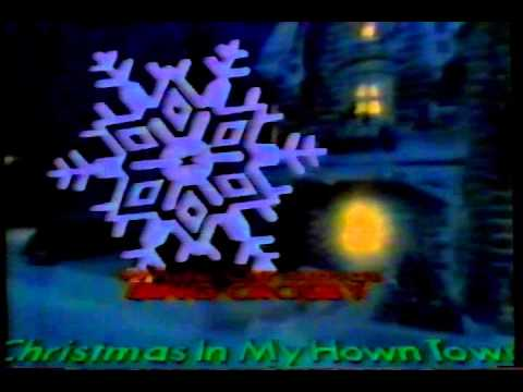 Time Life Treasury Of Christmas.1987 Commercial The Time Life Treasury Of Christmas