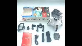 액션캠 4K 방수카메라 +16G메모리카드