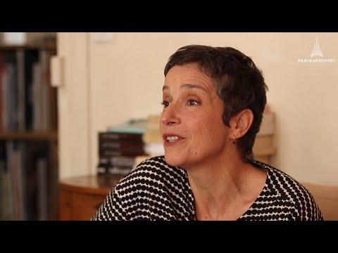 Sandrine Mercier : sa passion pour le voyage et la raison d'être d'A/R Magazine