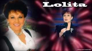"""Lolita sjunger """"Hjärtats röst"""" på tyska"""