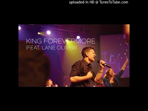 King Forevermore | Mid-Cities Worship