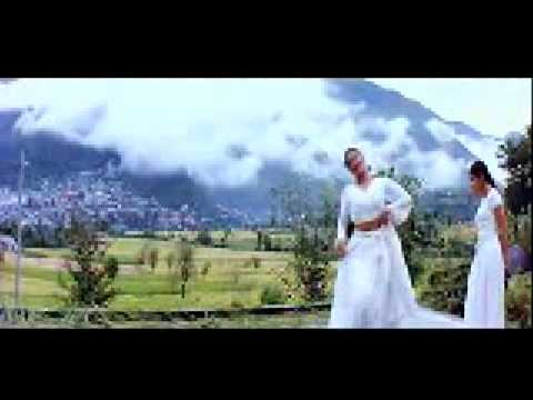Taal Hindi Movie Video Songs Mpeg4 Youtube