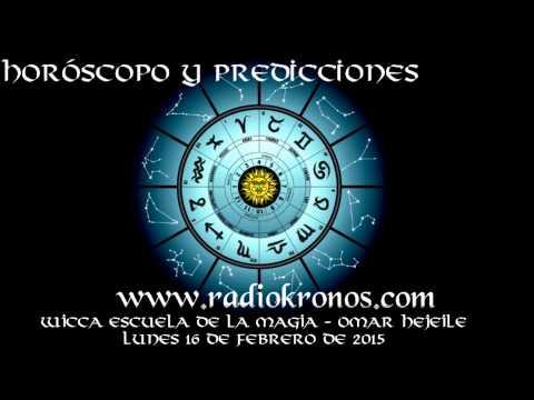 PREDICCIÓN: ERUPCIÓN  VOLCÁN VILLARICA CHILE HORÓSCOPO Y PREDICCIONES 16 DE  FEBRERO DE 2015