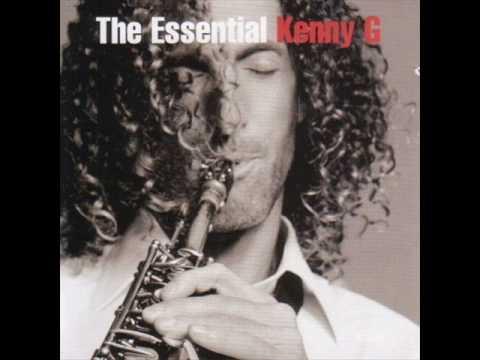 Kenny G Sgbird