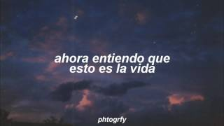 misguided ghosts - paramore // español