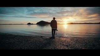 Epic New Zealand Road Trip - Cinematic