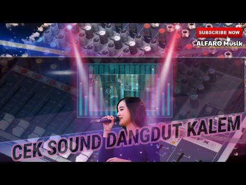 🔴-instrumen-lagu-dangdut-cek-sound-system-kalem