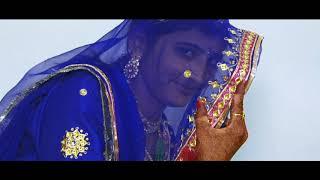 Jitendra Singh chouhan siwada thumbnail