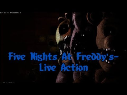 live-action--five-nights-at-freddy's-song-(-português---brasil-)