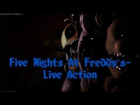 live-action--five-nights-at-freddy's-song-(-português---brasil-)