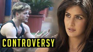SHOCKING! Jason Shah BLAMES Katrina Kaif For His FAILURE | Bigg Boss 10