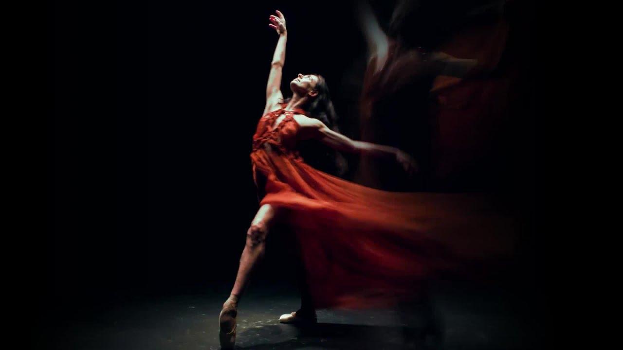 Image Result For Ballerina Dances