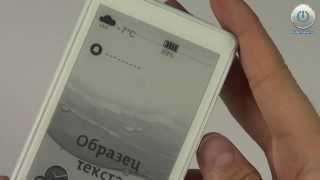 yotaPhone - обзор первого в мире смартфона с двумя дисплеями!