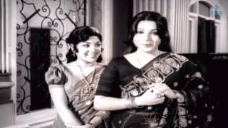 Kanavan Manaivi - Jayalalitha At Wonderland