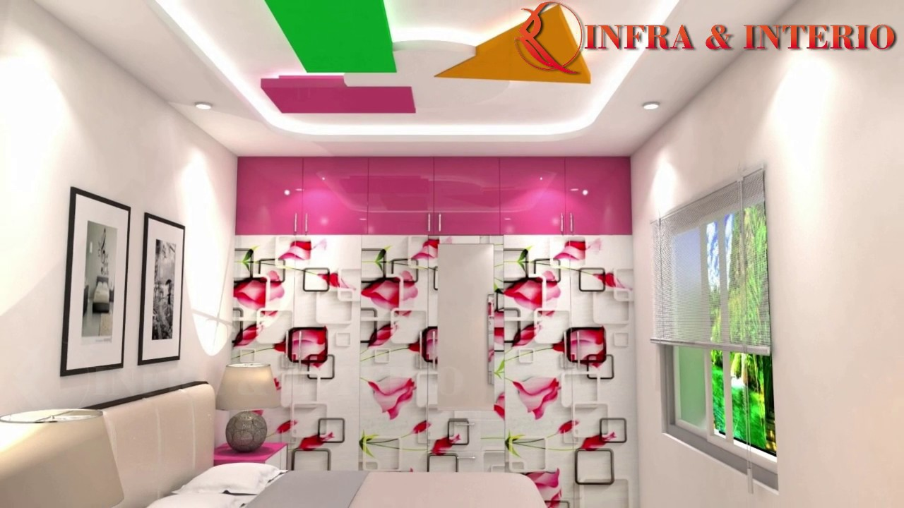 Children Room S Wardrobes Customized Creative Ideas 2020 Kids Rooms Girl And Boy Ideas Youtube