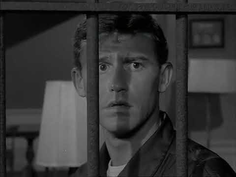 1x25 Ai Confini Della Realtà (The Twilight Zone) Pt.6 - Gente Come Noi