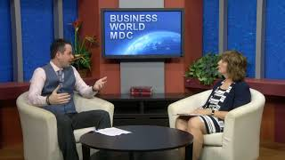 Business World MDC Episode 10