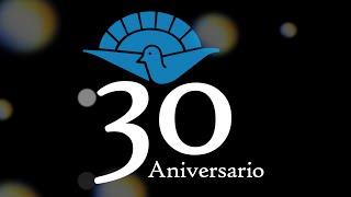 Betel España - 30 Aniversario Betel.