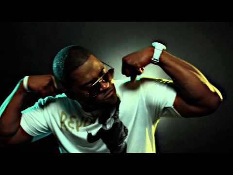 "DAVID BANNER ""SWAG""  The Official Video"