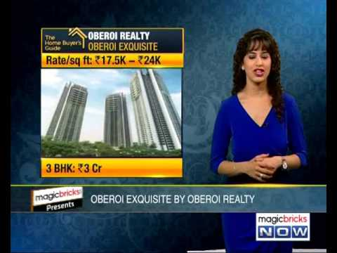 The Home Buyer's Guide – Oberoi Equisite by Oberoi Realty