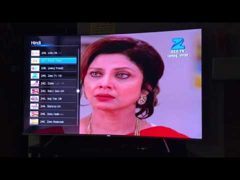 jadoo tv 5 setup guide