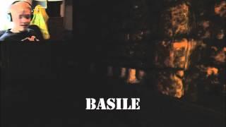 Friend of mine tries Amnesia: Justine [Norwegian subtitles]