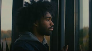 Coby White — This is My Road Part 1 30 Seconds Clip | Kumho Tire USA
