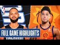 MAGIC at SUNS | FULL GAME HIGHLIGHTS | January 10, 2020
