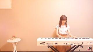 Twitter☆ https://twitter.com/miyazakinahoko ☆毎週原宿にて定期公演開...