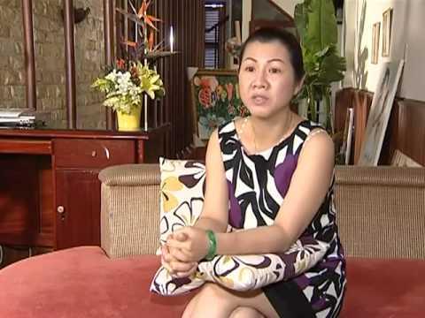 VIEN GIAM CAN BVP - Эффективное ТРАВЯНОЕ средство для похудения, сжигатель жира. Вьетнам.