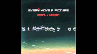 Every Move A Picture Simple Lessons In Love And Secession