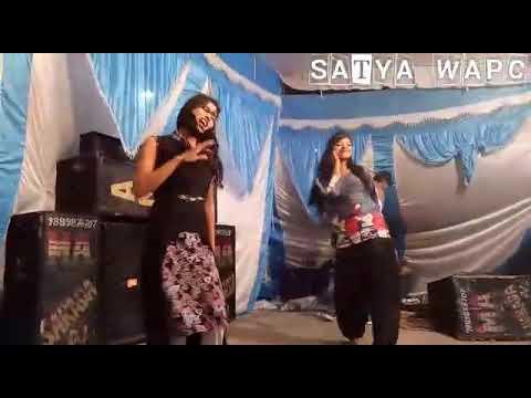 Bhatar bina phatata oth khesari lal New song chaeta