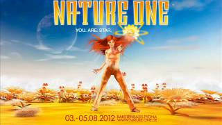 Nature One 2012 Live @ Michael Kruck Part I