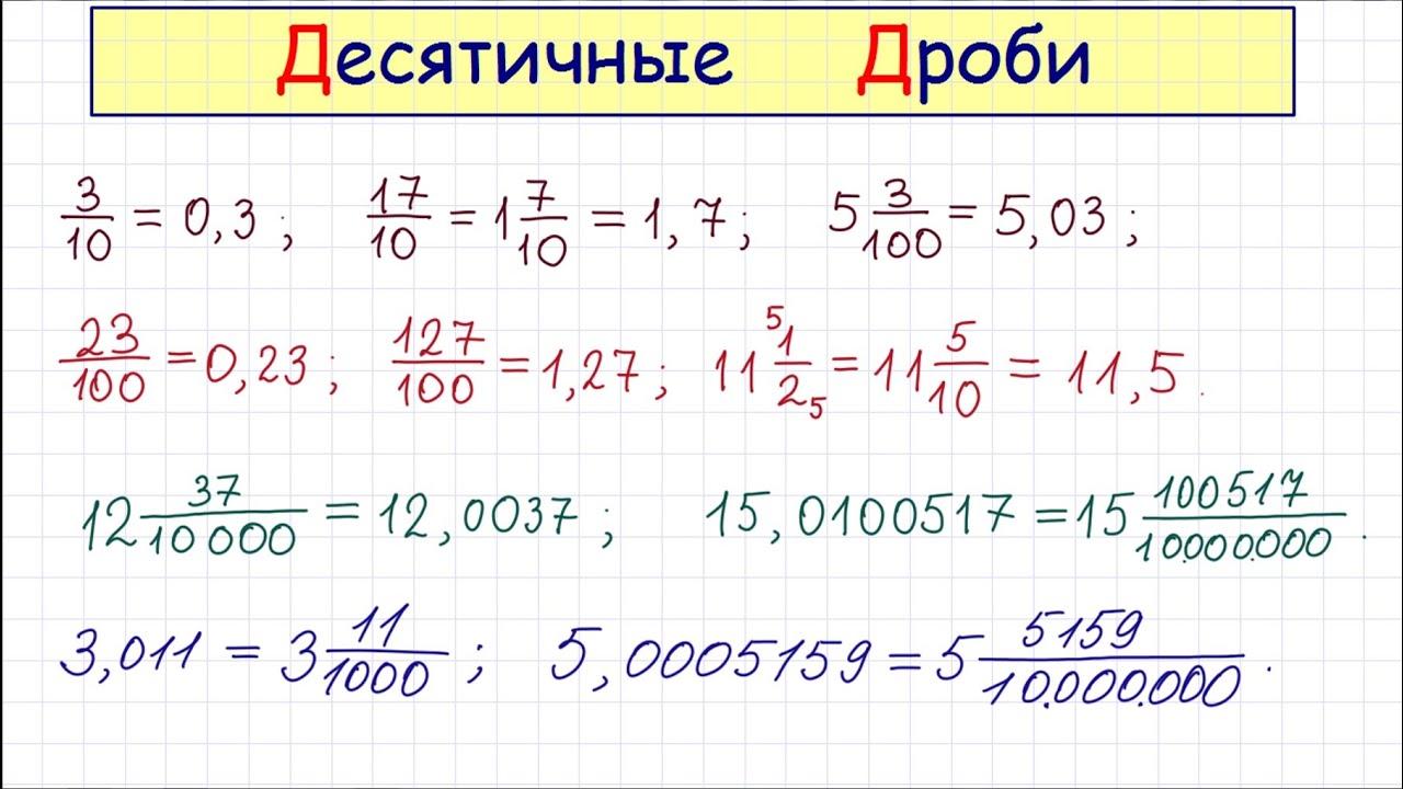 Задачи на десятичные дроби 5 класс с решением решение задач по пахту