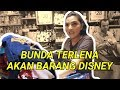 BUNDA ASHANTY & ARSY KALAP BELANJA PULUHAN JUTA | TRIP ASIX TO CANADA #PART7