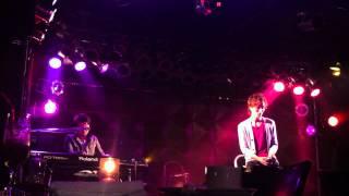 """True Love / 藤井フミヤ 2012年10月04日 esf. presents""""REAL""""vol 07@京..."""