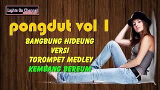 Single Terbaru -  Dangdut Koplo Terompet Medley Pongdut Vol 1